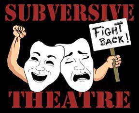 subversiveblack