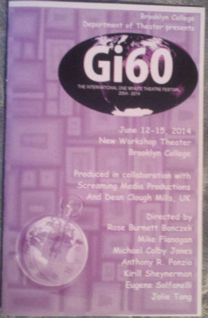 gi60cover_small2