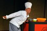 Chef Pierre 5